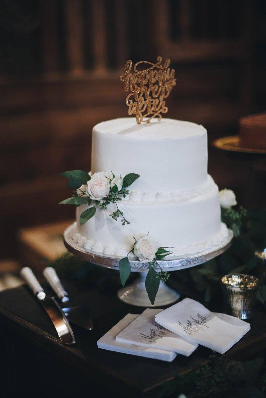 brett-megan-tulsa-wedding-la-vintage-rentals-11.JPG