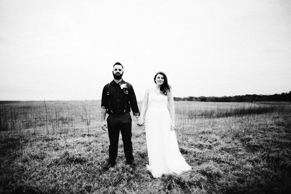 jason-nataly-tulsa-wedding-la-vintage-rentals-02.jpg