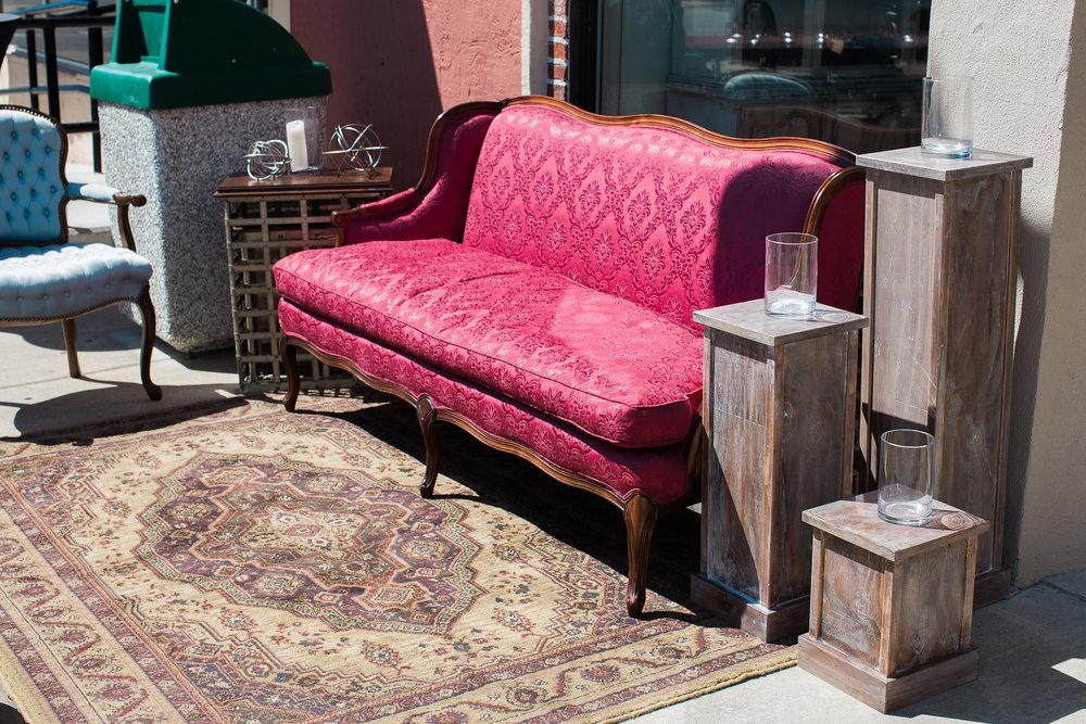 roxane-ethan-la-vintage-ok-rentals-11.jpg