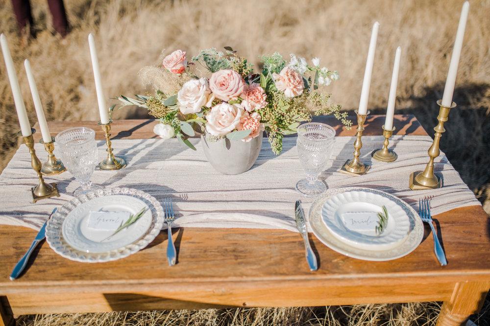 gloss-mountain-wedding-la-vintage-ok-rentals-02.jpg