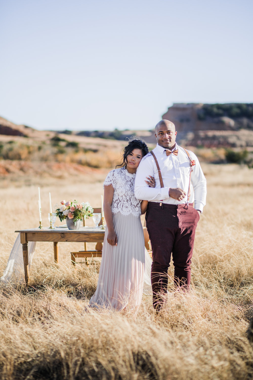 gloss-mountain-wedding-la-vintage-ok-rentals-08.jpg