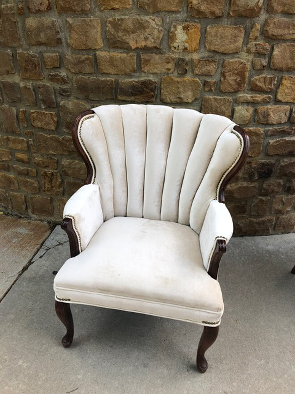 Savannah Chair~$35
