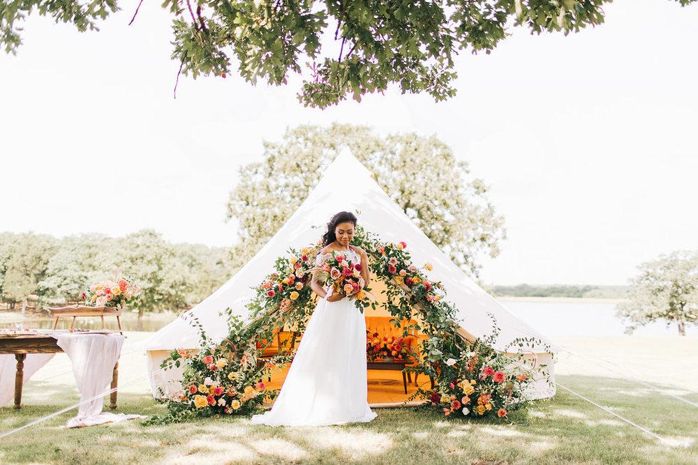 Eversomething-BridesofOK-102.jpg