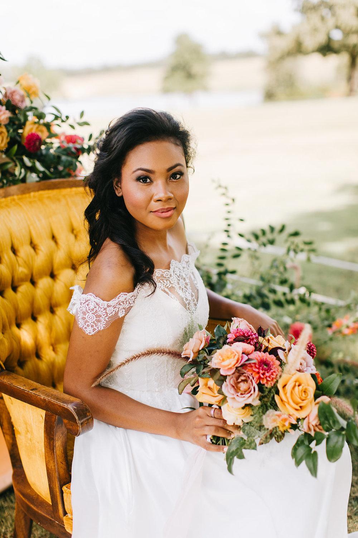 Eversomething-BridesofOK-121.jpg