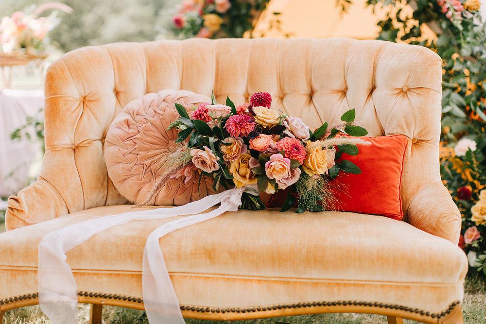 Eversomething-BridesofOK-138.jpg