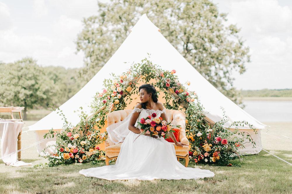 Eversomething-BridesofOK-180.jpg
