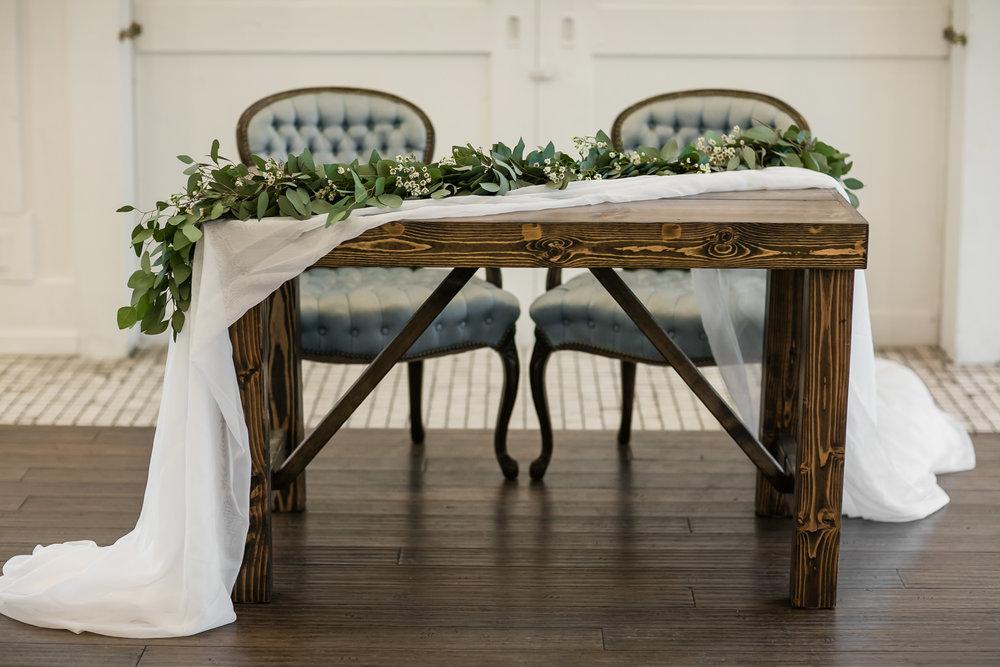 20181220-Tables-75.jpg