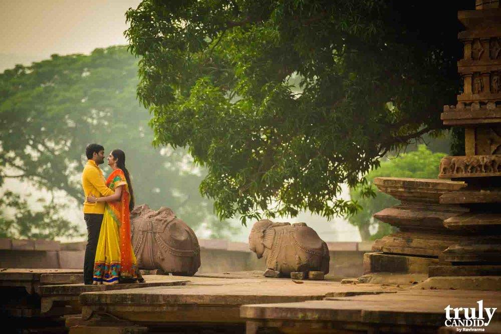 Best of Pre-Wedding - Best pre wedding shoot photographer in Hyderabad, Vizag, Vijaywada and Bangalore.