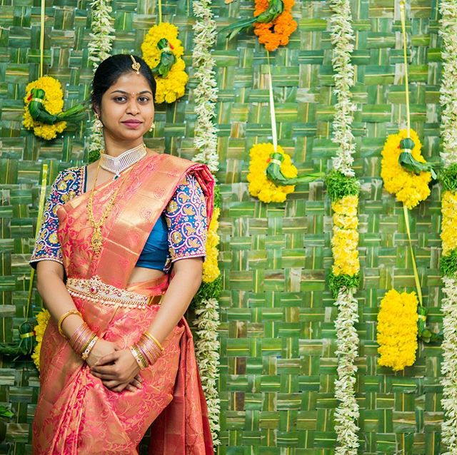Pose  #Trulycandid #wedmegood #weddingsutra #candidphotography #weddingphotography #brideshower #bridelsaree