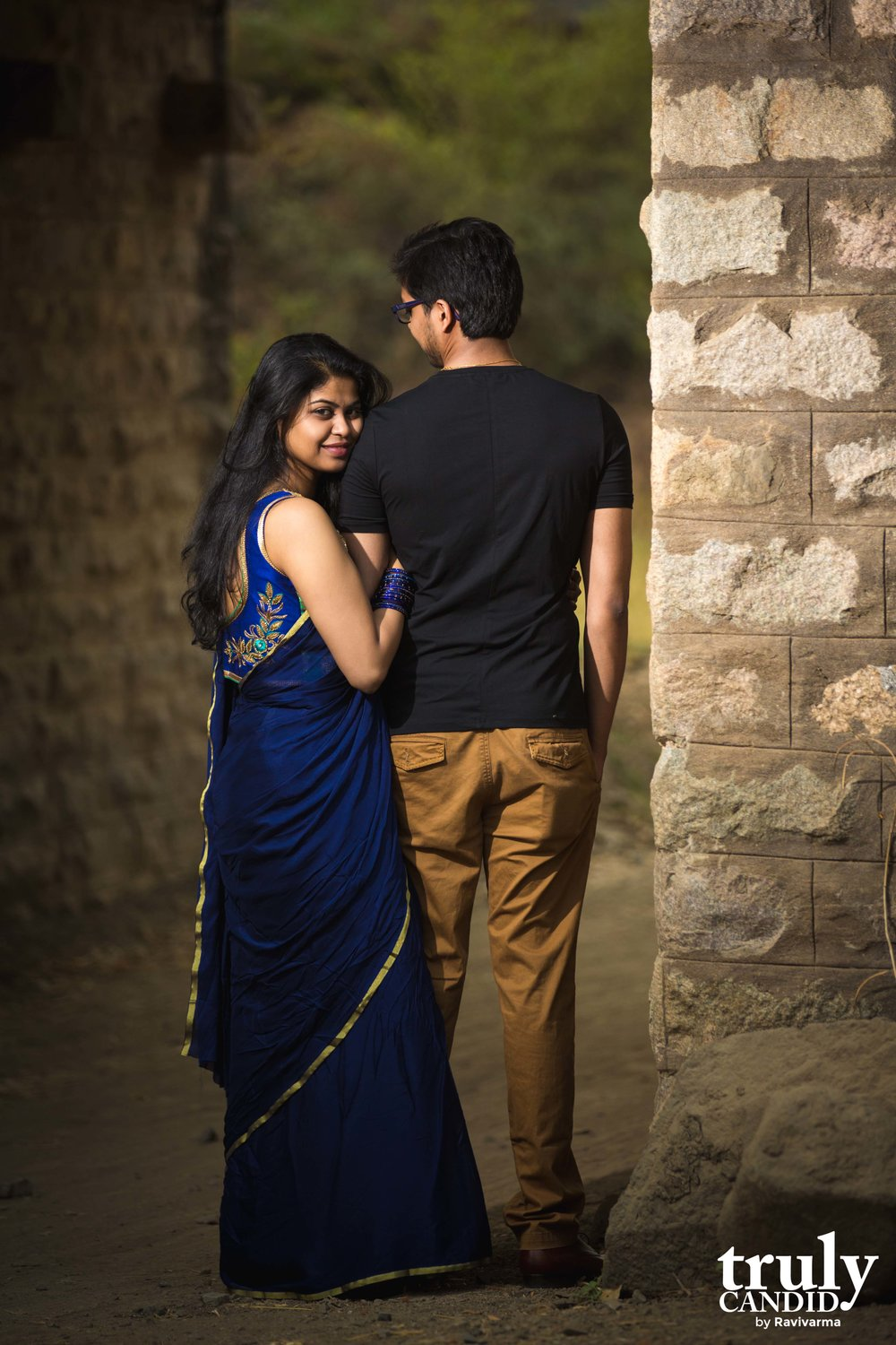 Pre Wedding Couple Shoots.jpg