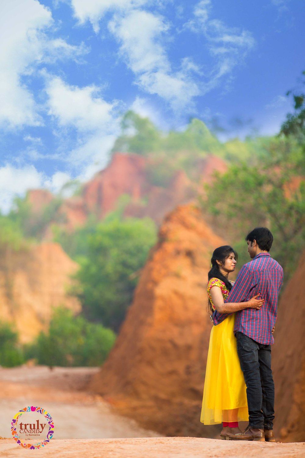 Pre Wedding Couple Shoots in India.jpg
