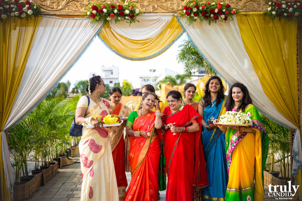 candid wedding photographer in hyderabad.jpg