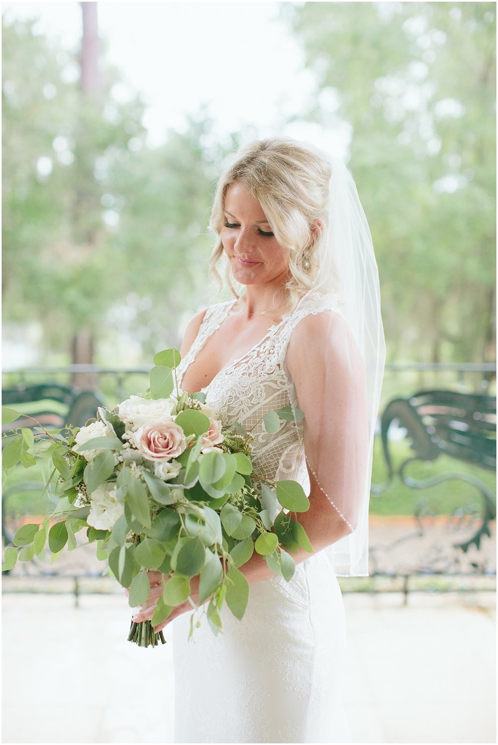 Paige_Molina_Wedding_Photographer_Fine_Art_Photography_Traditional_Inspiration_Elegant_Classic_Bride_Atlanta_Wedding__0031.jpg