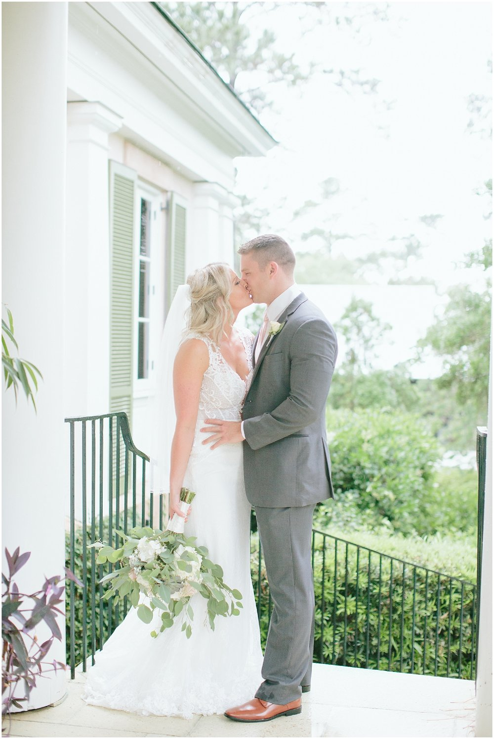 Paige_Molina_Wedding_Photographer_Fine_Art_Photography_Traditional_Inspiration_Elegant_Classic_Bride_Atlanta_Wedding__0036.jpg