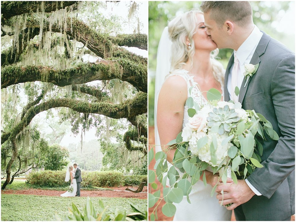 Paige_Molina_Wedding_Photographer_Fine_Art_Photography_Traditional_Inspiration_Elegant_Classic_Bride_Atlanta_Wedding__0043.jpg