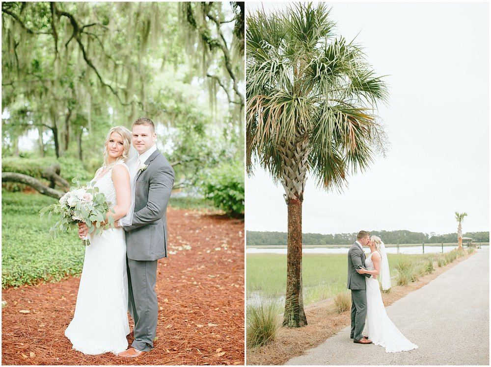 Paige_Molina_Wedding_Photographer_Fine_Art_Photography_Traditional_Inspiration_Elegant_Classic_Bride_Atlanta_Wedding__0044.jpg