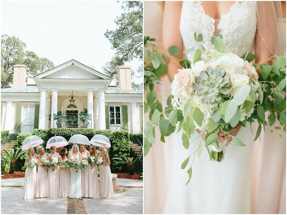 Paige_Molina_Wedding_Photographer_Fine_Art_Photography_Traditional_Inspiration_Elegant_Classic_Bride_Atlanta_Wedding__0051.jpg