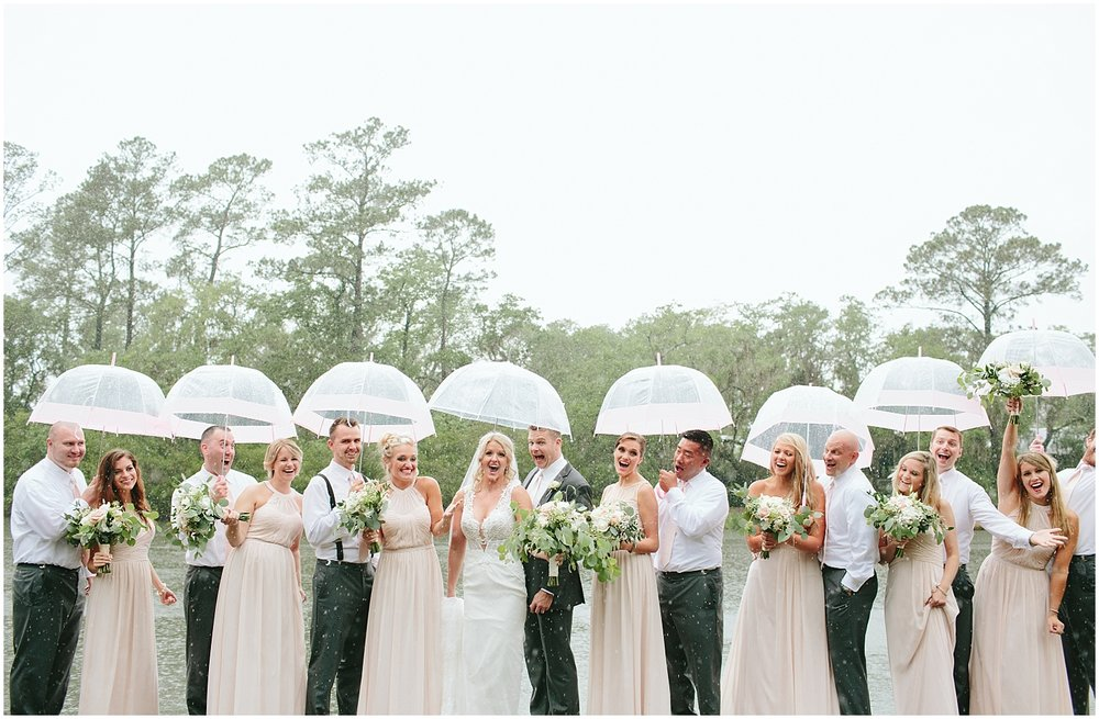 Paige_Molina_Wedding_Photographer_Fine_Art_Photography_Traditional_Inspiration_Elegant_Classic_Bride_Atlanta_Wedding__0054.jpg