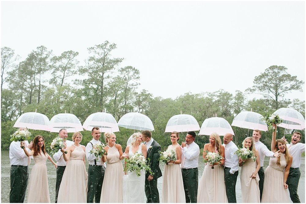 Paige_Molina_Wedding_Photographer_Fine_Art_Photography_Traditional_Inspiration_Elegant_Classic_Bride_Atlanta_Wedding__0055.jpg