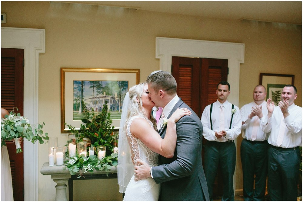 Paige_Molina_Wedding_Photographer_Fine_Art_Photography_Traditional_Inspiration_Elegant_Classic_Bride_Atlanta_Wedding__0059.jpg