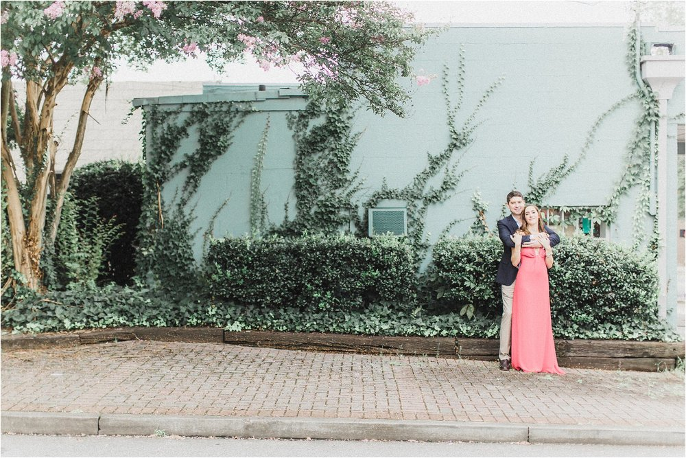 Paige_Molina_Wedding_Photographer_Fine_Art_Photography_Traditional_Inspiration_Elegant_Classic_Bride_Atlanta_Wedding__0137.jpg