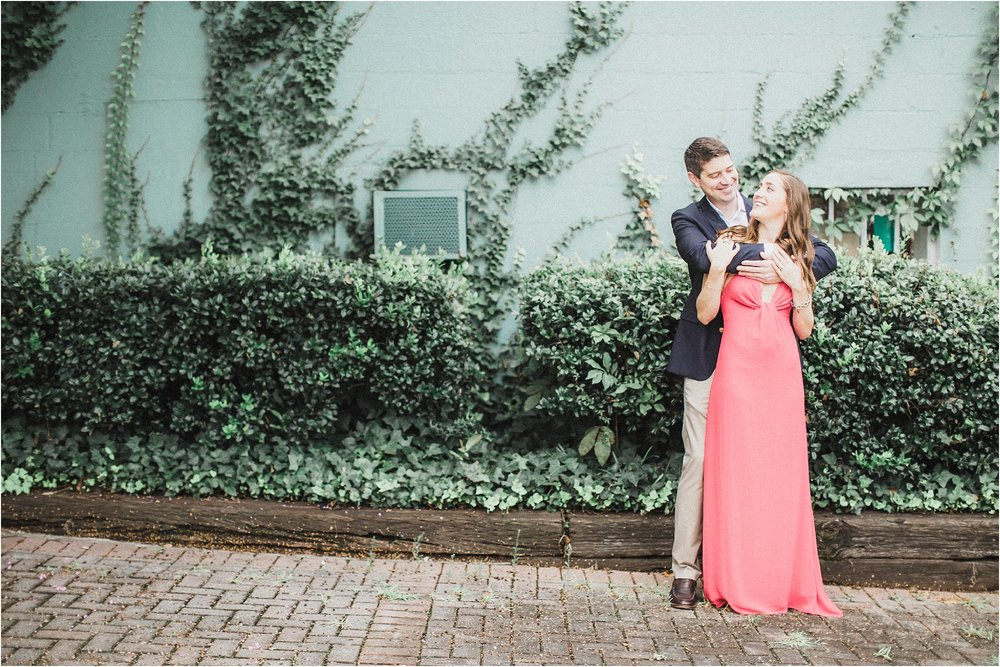 Paige_Molina_Wedding_Photographer_Fine_Art_Photography_Traditional_Inspiration_Elegant_Classic_Bride_Atlanta_Wedding__0135.jpg