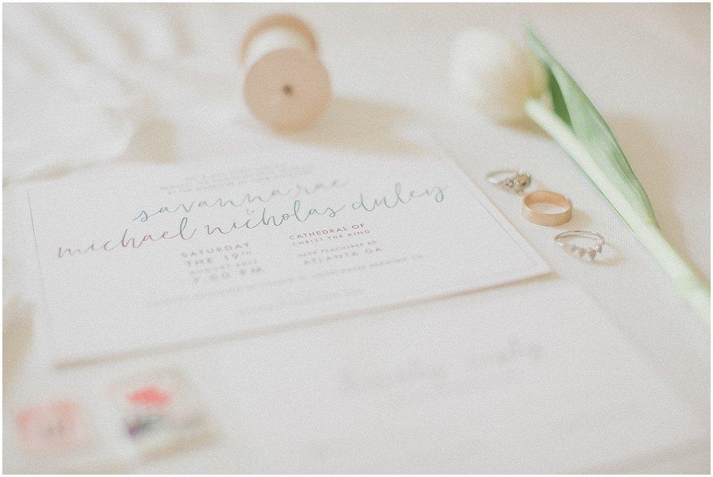 Paige_Molina_Wedding_Photographer_Fine_Art_Photography_Traditional_Inspiration_Elegant_Classic_Bride_Atlanta_Wedding__0163.jpg