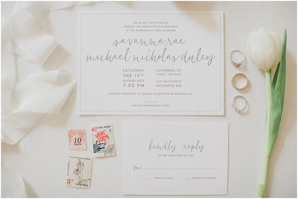 Paige_Molina_Wedding_Photographer_Fine_Art_Photography_Traditional_Inspiration_Elegant_Classic_Bride_Atlanta_Wedding__0162.jpg