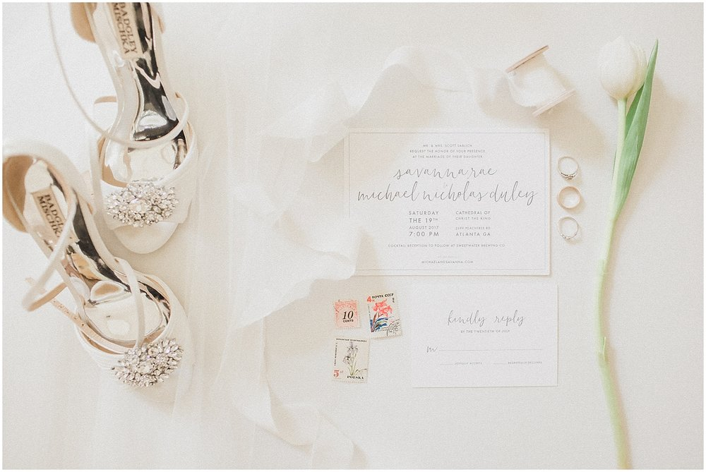Paige_Molina_Wedding_Photographer_Fine_Art_Photography_Traditional_Inspiration_Elegant_Classic_Bride_Atlanta_Wedding__0161.jpg