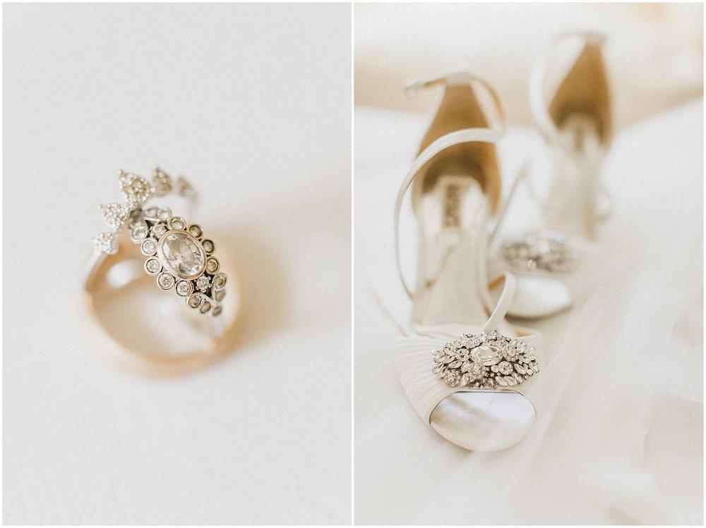 Paige_Molina_Wedding_Photographer_Fine_Art_Photography_Traditional_Inspiration_Elegant_Classic_Bride_Atlanta_Wedding__0169.jpg