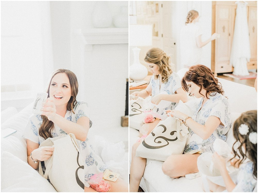 Paige_Molina_Wedding_Photographer_Fine_Art_Photography_Traditional_Inspiration_Elegant_Classic_Bride_Atlanta_Wedding__0170.jpg