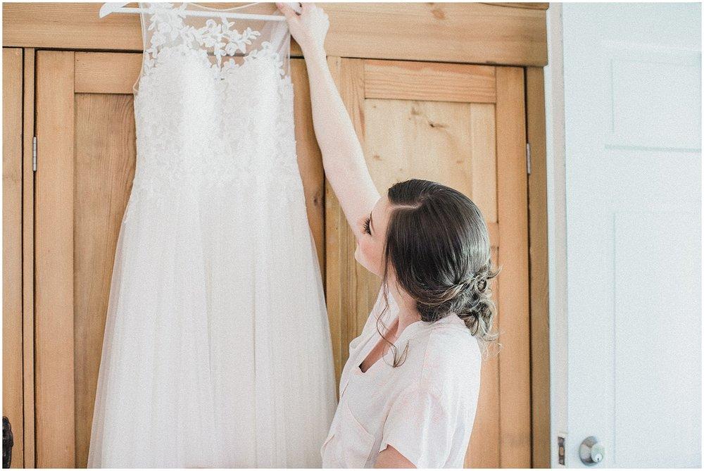 Paige_Molina_Wedding_Photographer_Fine_Art_Photography_Traditional_Inspiration_Elegant_Classic_Bride_Atlanta_Wedding__0168.jpg