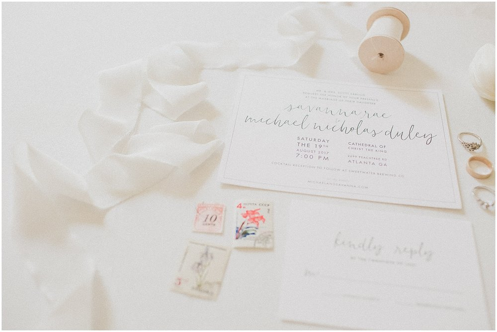 Paige_Molina_Wedding_Photographer_Fine_Art_Photography_Traditional_Inspiration_Elegant_Classic_Bride_Atlanta_Wedding__0166.jpg