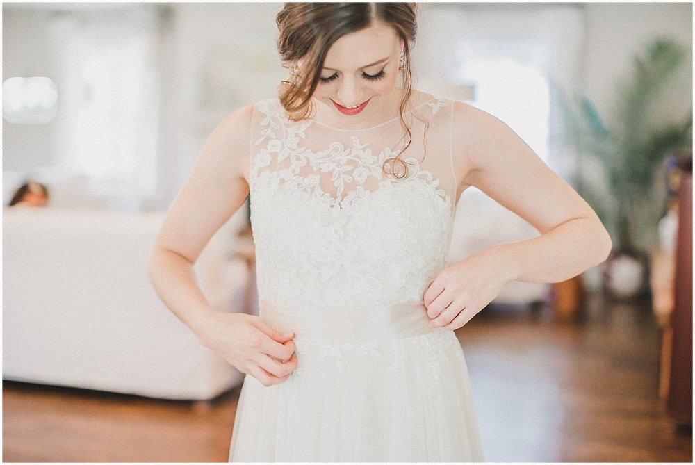 Paige_Molina_Wedding_Photographer_Fine_Art_Photography_Traditional_Inspiration_Elegant_Classic_Bride_Atlanta_Wedding__0175.jpg