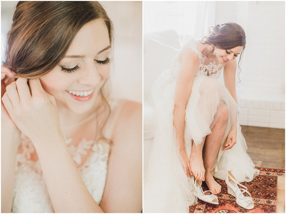 Paige_Molina_Wedding_Photographer_Fine_Art_Photography_Traditional_Inspiration_Elegant_Classic_Bride_Atlanta_Wedding__0173.jpg