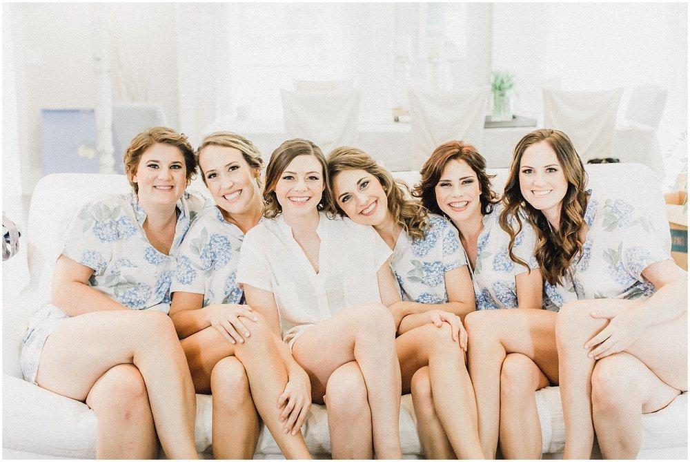 Paige_Molina_Wedding_Photographer_Fine_Art_Photography_Traditional_Inspiration_Elegant_Classic_Bride_Atlanta_Wedding__0171.jpg