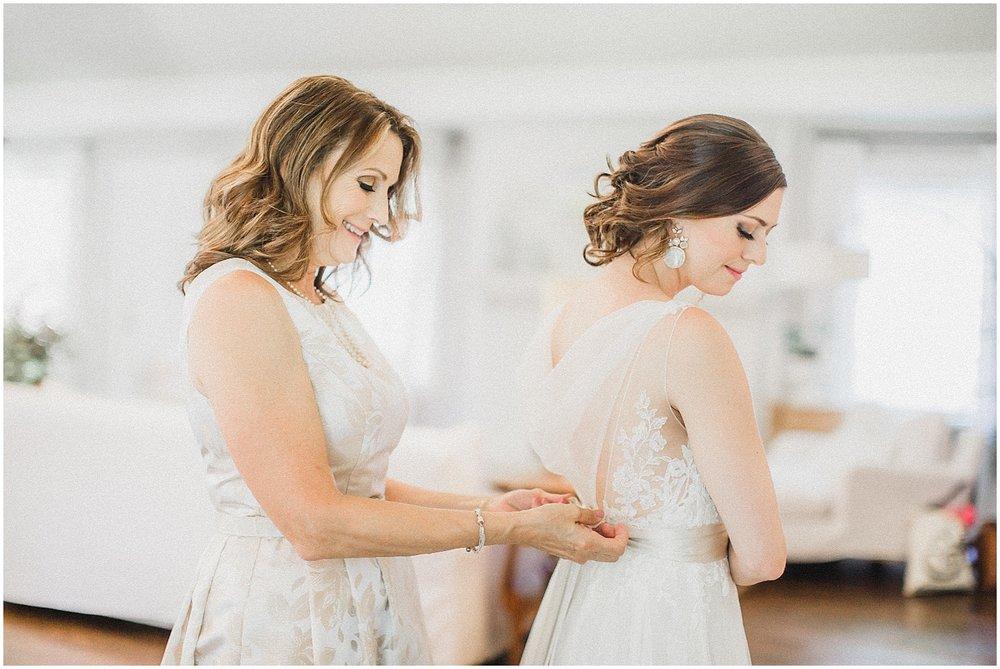 Paige_Molina_Wedding_Photographer_Fine_Art_Photography_Traditional_Inspiration_Elegant_Classic_Bride_Atlanta_Wedding__0180.jpg
