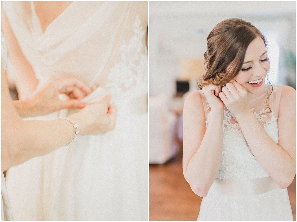 Paige_Molina_Wedding_Photographer_Fine_Art_Photography_Traditional_Inspiration_Elegant_Classic_Bride_Atlanta_Wedding__0176.jpg