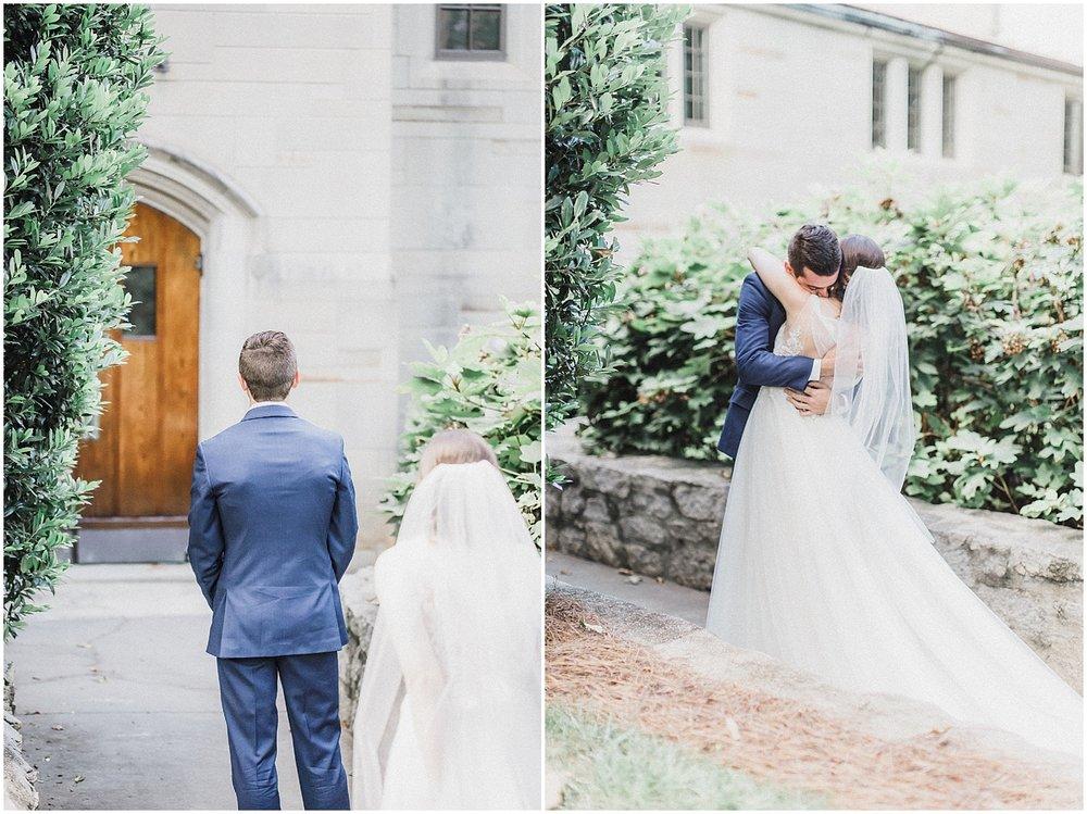 Paige_Molina_Wedding_Photographer_Fine_Art_Photography_Traditional_Inspiration_Elegant_Classic_Bride_Atlanta_Wedding__0185.jpg