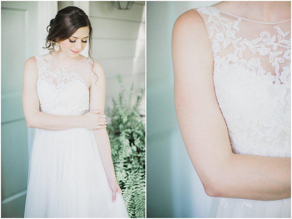 Paige_Molina_Wedding_Photographer_Fine_Art_Photography_Traditional_Inspiration_Elegant_Classic_Bride_Atlanta_Wedding__0182.jpg