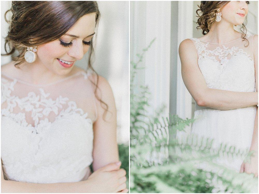 Paige_Molina_Wedding_Photographer_Fine_Art_Photography_Traditional_Inspiration_Elegant_Classic_Bride_Atlanta_Wedding__0181.jpg