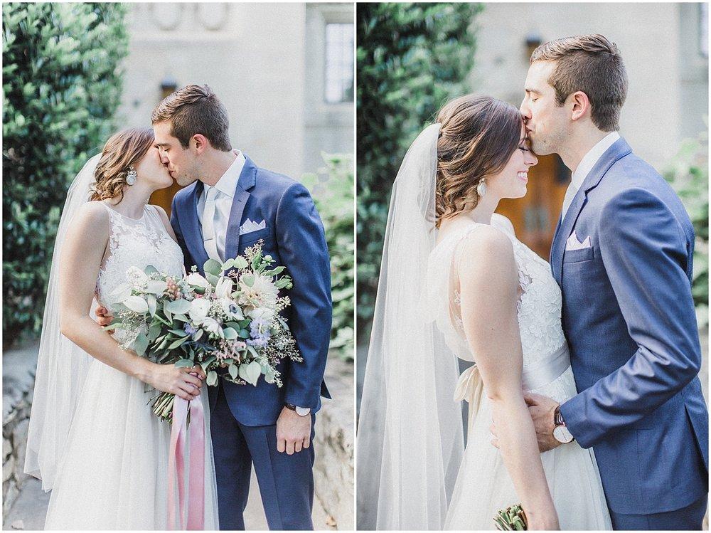 Paige_Molina_Wedding_Photographer_Fine_Art_Photography_Traditional_Inspiration_Elegant_Classic_Bride_Atlanta_Wedding__0190.jpg
