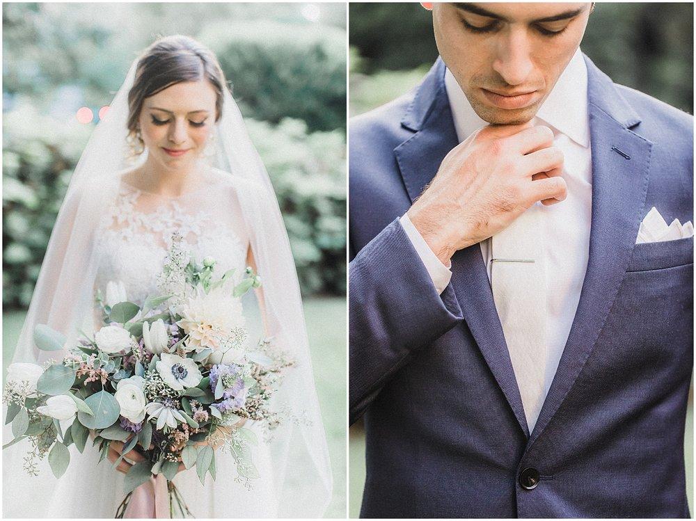 Paige_Molina_Wedding_Photographer_Fine_Art_Photography_Traditional_Inspiration_Elegant_Classic_Bride_Atlanta_Wedding__0195.jpg