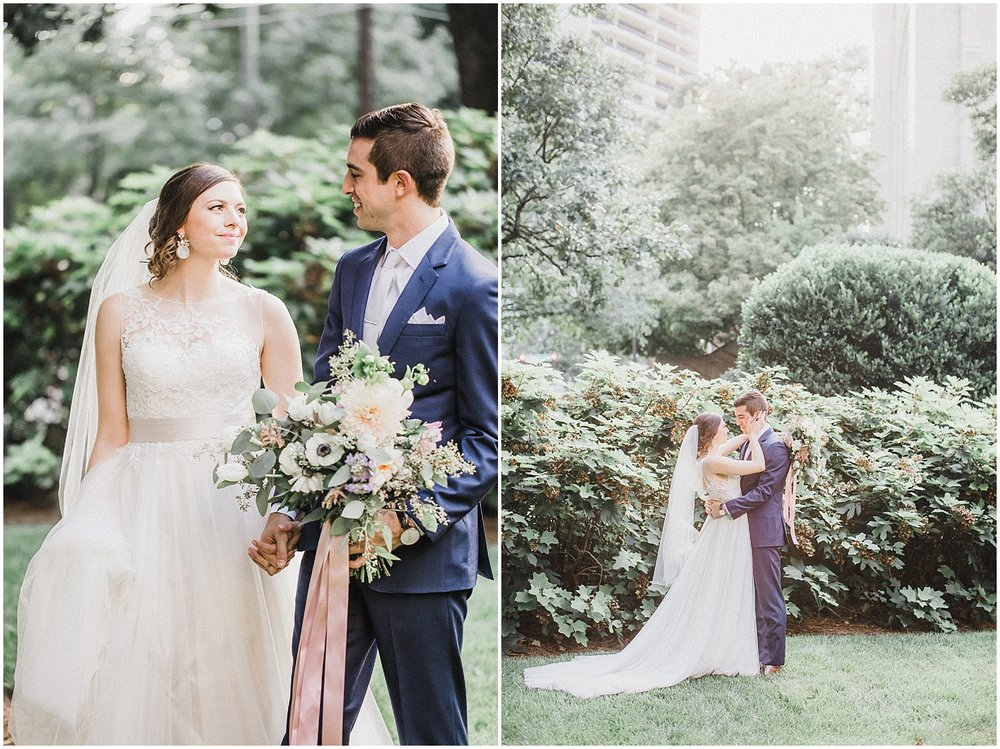 Paige_Molina_Wedding_Photographer_Fine_Art_Photography_Traditional_Inspiration_Elegant_Classic_Bride_Atlanta_Wedding__0194.jpg