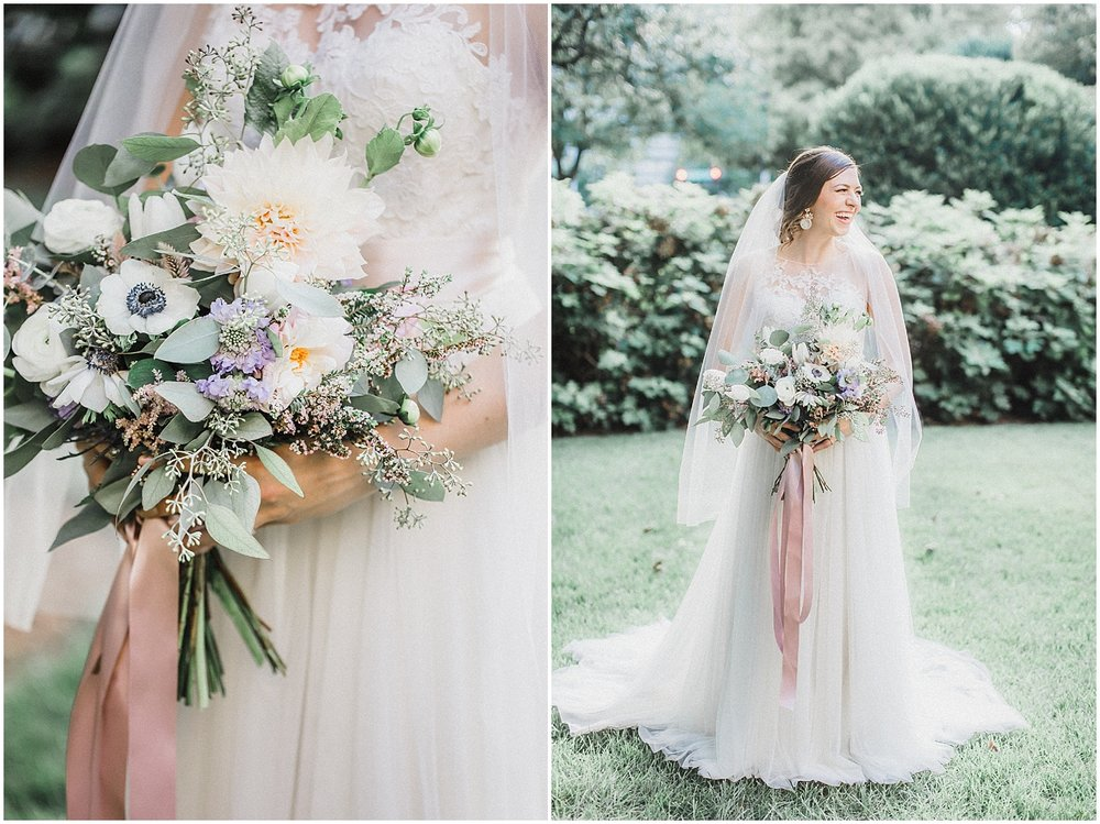 Paige_Molina_Wedding_Photographer_Fine_Art_Photography_Traditional_Inspiration_Elegant_Classic_Bride_Atlanta_Wedding__0200.jpg