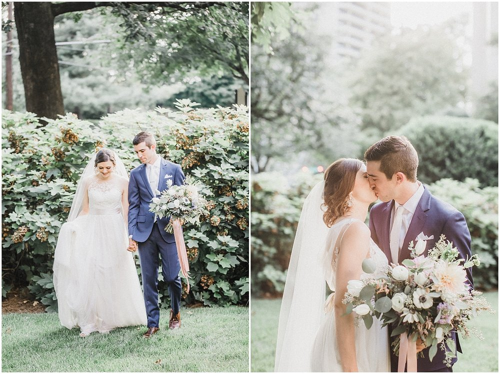 Paige_Molina_Wedding_Photographer_Fine_Art_Photography_Traditional_Inspiration_Elegant_Classic_Bride_Atlanta_Wedding__0196.jpg