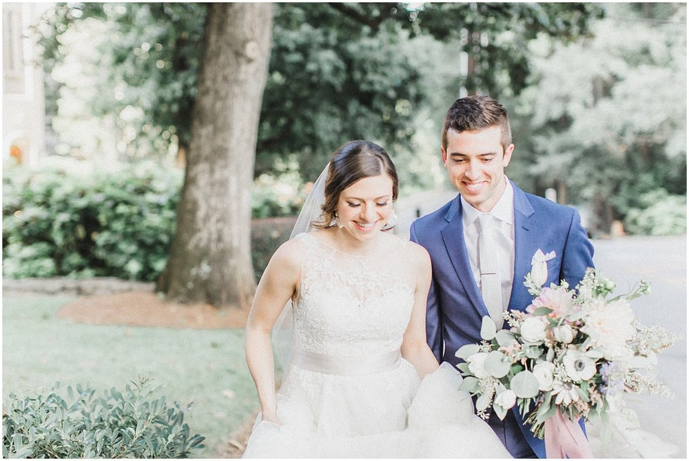 Paige_Molina_Wedding_Photographer_Fine_Art_Photography_Traditional_Inspiration_Elegant_Classic_Bride_Atlanta_Wedding__0204.jpg