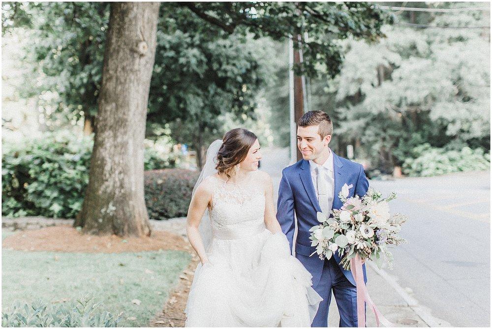 Paige_Molina_Wedding_Photographer_Fine_Art_Photography_Traditional_Inspiration_Elegant_Classic_Bride_Atlanta_Wedding__0205.jpg