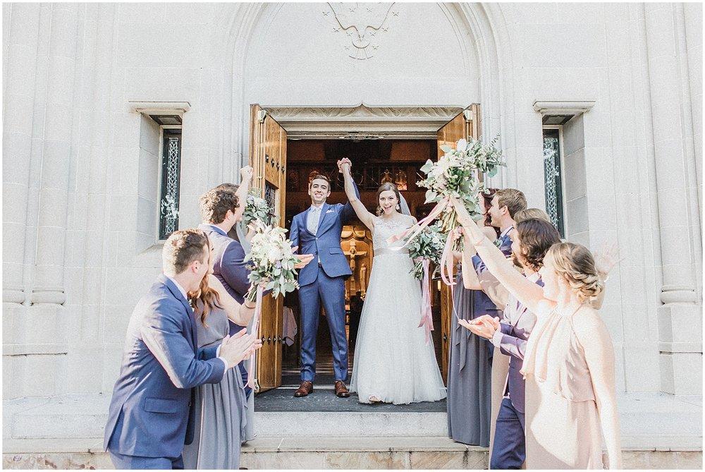 Paige_Molina_Wedding_Photographer_Fine_Art_Photography_Traditional_Inspiration_Elegant_Classic_Bride_Atlanta_Wedding__0203.jpg