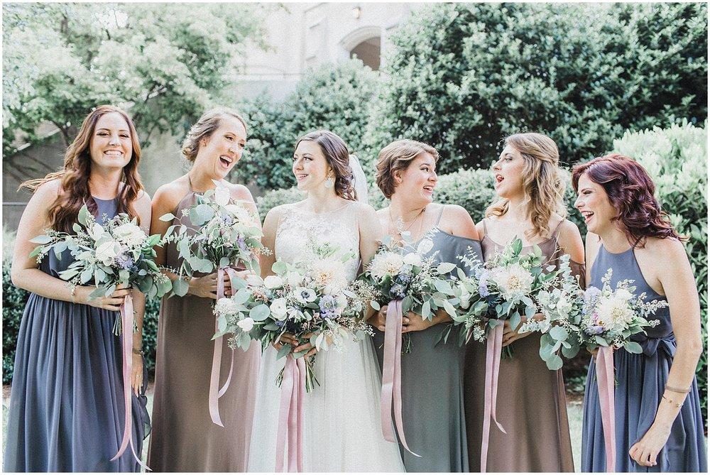 Paige_Molina_Wedding_Photographer_Fine_Art_Photography_Traditional_Inspiration_Elegant_Classic_Bride_Atlanta_Wedding__0209.jpg